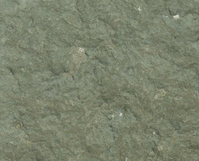 Naturplan/ klyvside Ölandssten Gillberga Gråbrun G1